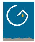 Faronics Client Testimonial - Glick Mgmnt Co Inc.