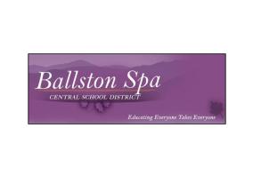 Faronics Deep Freeze & Anti-Virus and Ballston Spa Central School District