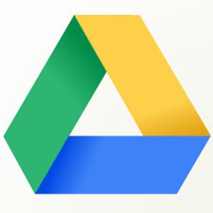 Google Drive Hits Roadblock Over Privacy