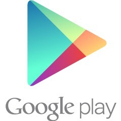Goodbye Android Market, It's Time To Google Play