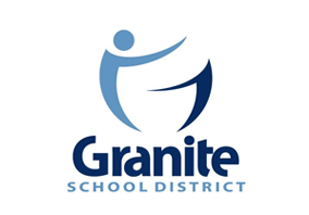 Faronics Anti-Executable and Granite School District