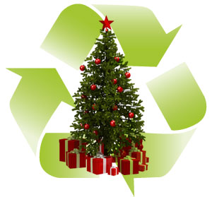 It's a Green Christmas For Faronics