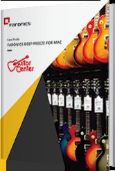 Guitar-Center-2
