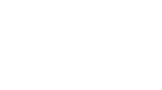 """Guitar Center's in-store experience has dramatically  improved since implementing Deep Freeze. Sales people can demo products whenever needed, and trust me the computers will be refreshed in a moment's notice."""