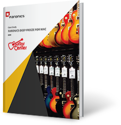 guitar-center-case-study-thumbnail