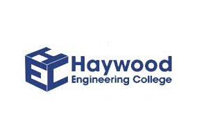 Faronics Deep Freeze and Haywood Engineering College