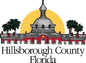Faronics Client Testimonial - Systems Management & Process Automation at Hillsborough County BOCC