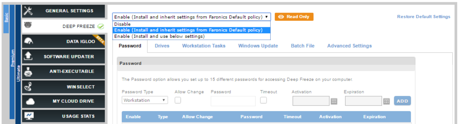 inherit_settings_from_faronics_default_policy