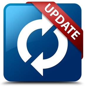 Why not installing updates is risky: Java exploits run rampant