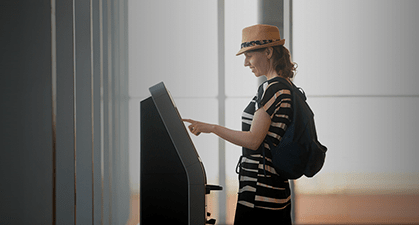 Kiosk Mode: PC Software to Secure Your Workstation
