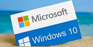 Kiosk Software: Granular Control Windows