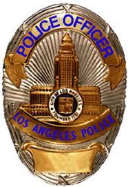 Faronics Client Testimonial - LAPD