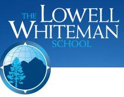 Faronics Client Testimonial - Lowell Whiteman School