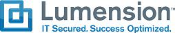Faronics Client Testimonial - Lumension, Jordan