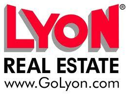 Faronics Client Testimonial - Lyon Real Estate, Sacramento, CA
