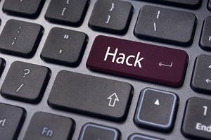 Recent malware threats illustrate severity of issue