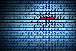 3 unexpected places malware could be hiding