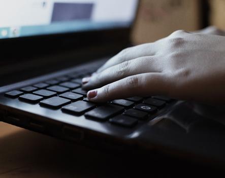 Administre restrições de aplicativos e navegadores