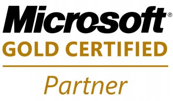 Microsoft Needs You To Vouch For Us:)