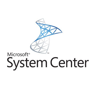 Microsoft System Center Configuration Manager (SCCM) 2012