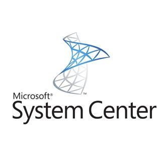 MICROSOFT 系统中心配置管理器 (SCCM) 2012