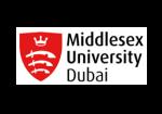 middlesex-university-dubai