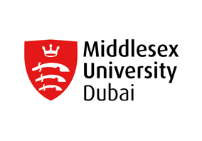 Faronics Deep Freeze and Middlesex University Dubai