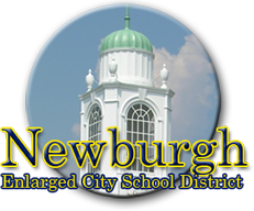 Faronics Client Testimonial -  Newburgh Enlarged City School District