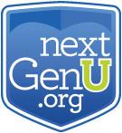 Universal University: NextGenU