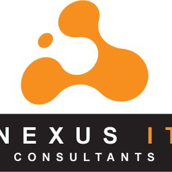 Faronics Client Testimonial - Nexus IT Consultants