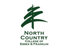 Faronics Anti-Executable and North Country Community College