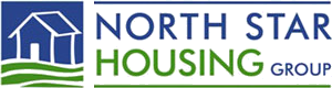 Faronics Client Testimonial - North Star Housing Group
