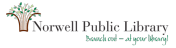 Faronics Client Testimonial - Norwell Public Library