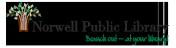 Faronics Client Testimonial - Norwell Public Library