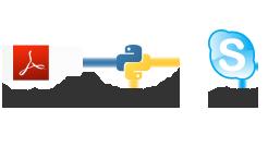 deep-freeze-cloud-supported-older-version-apps