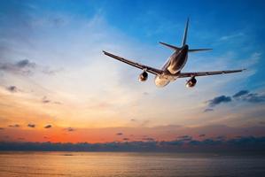 Deep Freeze aids PC maintenance for aviation