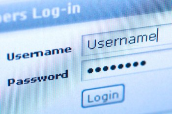 Would You Hand Over Your Passwords To A Stranger Online? 13% In The UK Say Yes