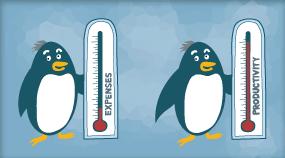 <p>Deep Freezeの機能について、 2分で説明します。</p> /><br/><span class=