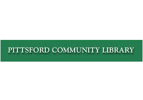 Faronics Anti-Executable and Pittsford Community Library