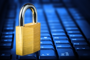 Companies need layered security to take better care of customer data