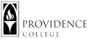 Faronics Client Testimonial - Providence College