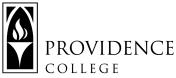 Faronics Client Testimonial - Providence College