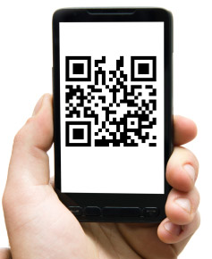 QR Codes Hijacked By Malware