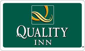 Faronics Client Testimonial - Quality Inn - Airport, Sarasota