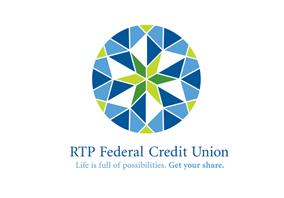 Faronics Anti-Executable and RTP Federal Credit Union