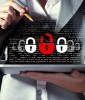 Research shows that one of the top security concerns for organizations across a range of sectors is data theft.