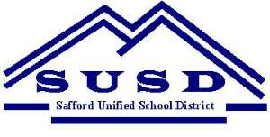 Faronics Client Testimonial - Safford Unified School District