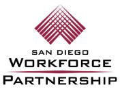 Faronics Client Testimonial - San Diego Workforce Partnership