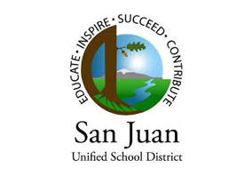Faronics Deep Freeze and San Juan Unified School District