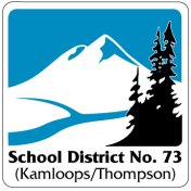 Faronics Client Testimonial - School District 73, Kamloops, BC